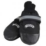 Защитные ботинки №4 (2 шт)