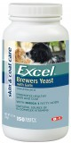 8in1 Excel Brewers Yeast 1000 ����