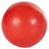 Trixie Мяч литой 7,5 см