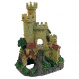 Trixie Замок