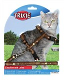 "Trixie - ���� � �������� ""Cat Harness"""