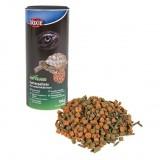Корм для сухопутных черепах, 525 гр/1000 мл
