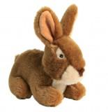 Trixie Кролик (плюш) 18 см