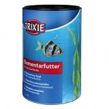 Trixie Корм для рыб 1,0 л