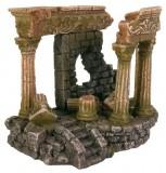 Римские колонны (малые)