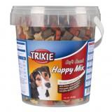 Trixie Смесь лакомств Happy Mix 500 гр