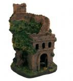 Trixie Стены замка