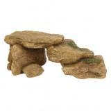 Trixie Груда камней