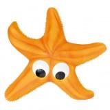 Trixie Морская звезда (латекс) 23 см