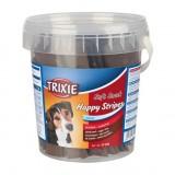 "Trixie Лакомство ""Happy Stripes"" (говядина) 500 гр"
