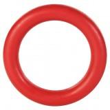 Trixie Ринг одноцветный литой 15 см