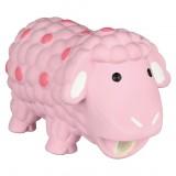 Trixie Овца (латекс) 14 см