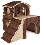 Trixie Bjork деревянный 14х13,5х15,5 см