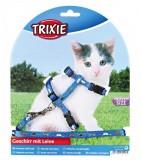 Trixie ���� ��� ����� 21-34 ��/8 ��