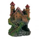 Trixie Замок на горе