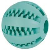 Trixie Мяч бейсбольный с мятой 6,5 см