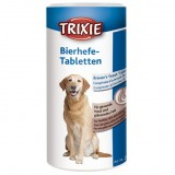 Trixie Brewer's Yeast Tablets 125 гр