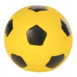 Trixie Мяч латекс 11,5см