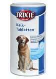 Trixie Calcium Tablets 150 гр
