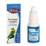 Trixie Капли от диареи 15 мл