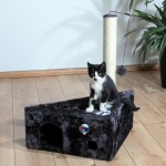 "Trixie домик для кошек  ""Murcia"" 68 см"