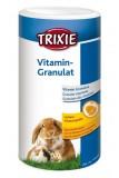 Trixie Витамины в гранулах 350 гр