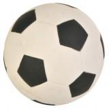 Trixie Мяч плавающий 9 см