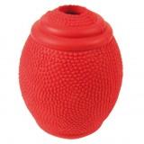Trixie Мяч-регби для лакомств 8 см