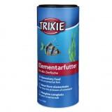 Trixie Корм для рыб 250 мл