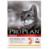 Pro Plan (Проплан) С курицей 1,5 кг