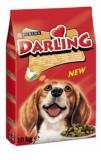Darling (Дарлинг) с  курицей и овощами 10 кг корм для взрослых собак