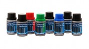 Aqua Medic Тест для калибровки электродов- раствор рН9