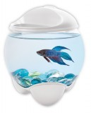 Tetra Betta Bubble 1,8 л
