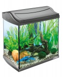 Tetra AquaArt Crayfish Discover Line 30 л, черный