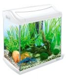 Tetra AquaArt Crayfish Discover Line 30 л, белый