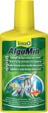 Tetra AlguMin против водорослей 100 мл (200 л)