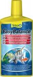 Tetra Easy Balance для поддержания параметров воды 100 мл (400 л)