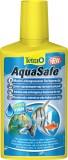 Tetra AquaSafe для подготовки воды 100 мл (200 л)