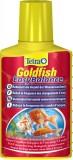 Tetra Goldfish EasyBalance 100 мл