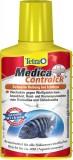 Tetra Medica ContraIck 100 мл