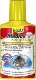 Tetra Medica FungiStop 500 мл
