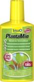 Tetra PlantaMin 100 мл (200 л)