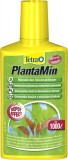 Tetra PlantaMin 5 л (10000 л)