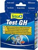 Tetra Test GH дополнительный наполнитель 20ml