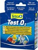 Tetra Test O2