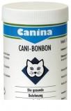 Canina Cani-Bonbons 100 шт