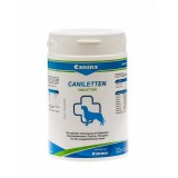 Canina Caniletten комплекс витаминов и минералов для собак (500 таблеток, 1000 г)