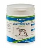 Canina PETVITAL Canhydrox GAG (360 таблеток, 600 г)