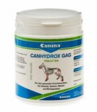 Canina PETVITAL Canhydrox GAG 1200 табл