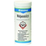 Canina Welpenmilch 450 г молоко сухое